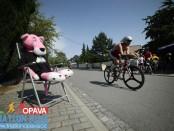 foto převzato z web. stránek Model triatlon Opava