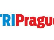 triprague
