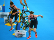 08triathlon-brownlee-brothers-popup