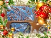 loonapix_1449421216311662102