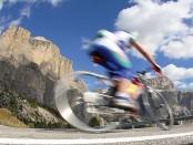 csm_soggiorno-estivo-attivo-sport-in-mountain-bike-hotel-per-ciclisti-in-val-di-fassa_b8ae7211cf