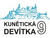 kuneticka9