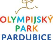 Olympijsky park Pardubice