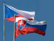 vlajky-CZ-SK
