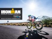 ironman-kona-worldchampionship-carouselimage-1600x980-1