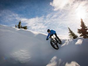 brandon-crichton-fat-bike-blizzard