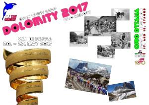 dolomity_2017_lq2