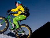 maxonbikedrive_fatbike_snow_uphill_web-6d911d9d