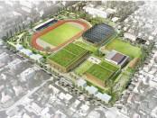 mestsky-atleticky-stadion-studie-2016-pce_galerie-980