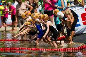 16 - Schüler E-Schwimmen
