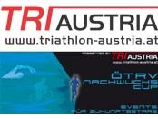 TRIATHLON_AUSTRIA_NC