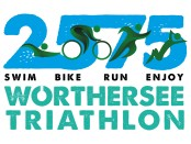 WORTHERSEE_TRIATHLON