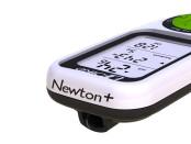 wattmetry.cz-ibike-newton-5-wattmetr