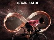 pdf průvodce (212 stran, italsky)