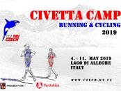 Sport_camp_2019_Dolomites