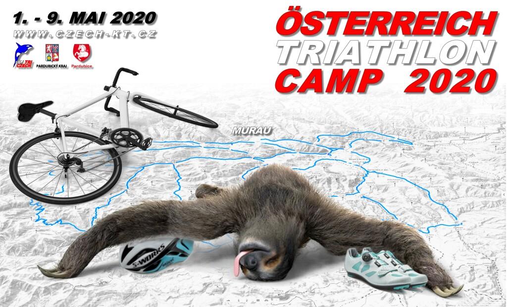 OSTERREICH_2020