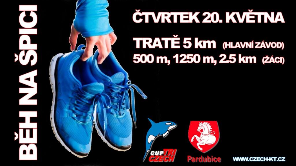 CTC_PCE